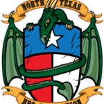 North Texas RPG Convention logo